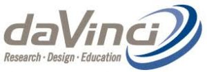Da Vinci Institute Courses