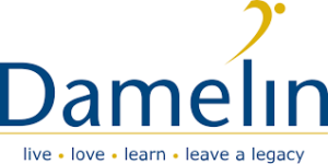 Damelin courses