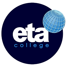 Eta College Admission Requirements