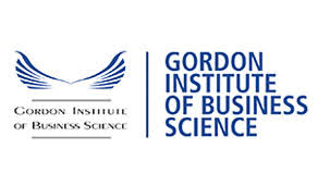 Gordon Institute of Business Science, GIBS Students Portal