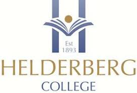 Helderberg College Turnitin Portal Login