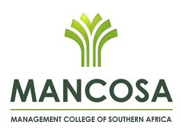 MANCOSA Admission Requirements