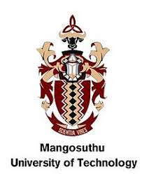 Mangosuthu University of Technology, MUT Students Portal