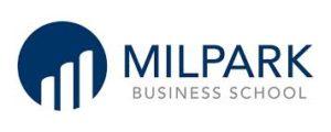 Milpark Business School Prospectus
