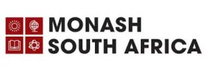 Monash South Africa Admission Requirements