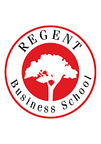 Regent Business School Application Form