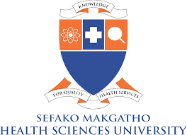 Sefako Makgatho Health Sciences University Bursaries
