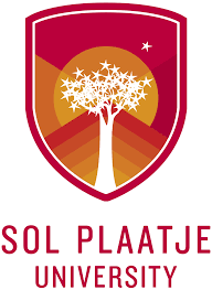 Sol Plaatje University Application Requirements