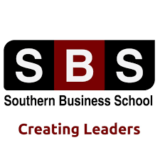Southern Business School Postgraduate Prospectus