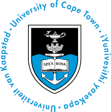 UCT Exam Timetable