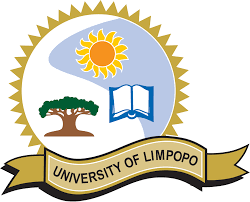 University of Limpopo Prospectus 2021