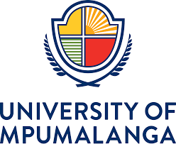 University of Mpumalanga Online Application Steps