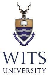 The University of Witwatersrand prospectus has been successfully uploaded online and can be downloaded below for free in PDF format Click here to download WITS Prospectus 2020 pdf. For more information and inquiries, you can contact the University of Witwatersrand by visiting the institution's official website.