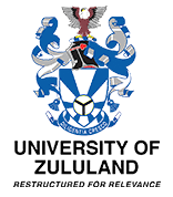 University of Zululand, UNIZULU Students Zone