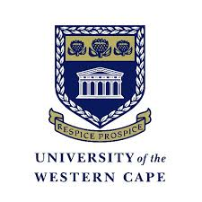 UWC Postgraduate Students Registration 2021