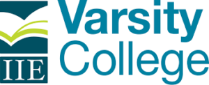 Varsity College Application Form