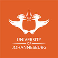 UJ Postgraduate Online Application