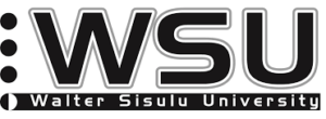 Walter Sisulu University Bursaries