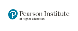 Pearson Institute application form