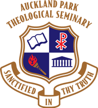 Study at Auckland Park Theological Seminary