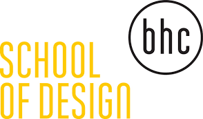 BHC School of Design Exams