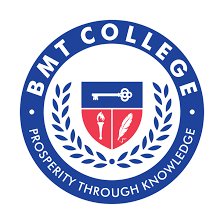 BMT College Registration