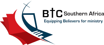 Baptist Theological College of Southern Africa Late Application Status