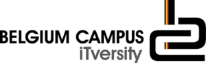 Belgium Campus Application Form Closing Date