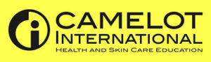 Camelot International School Application Form