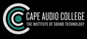 Cape Audio College Application Status Portal