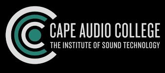 Cape Audio College Late Application Status