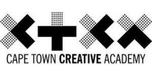 Cape Town Creative Academy Bursaries