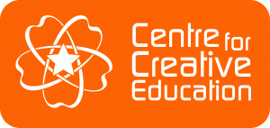 Centre for Creative Education Online Application