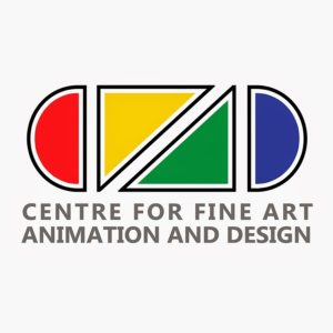 Centre for Fine Art Animation and Design Application Requirements