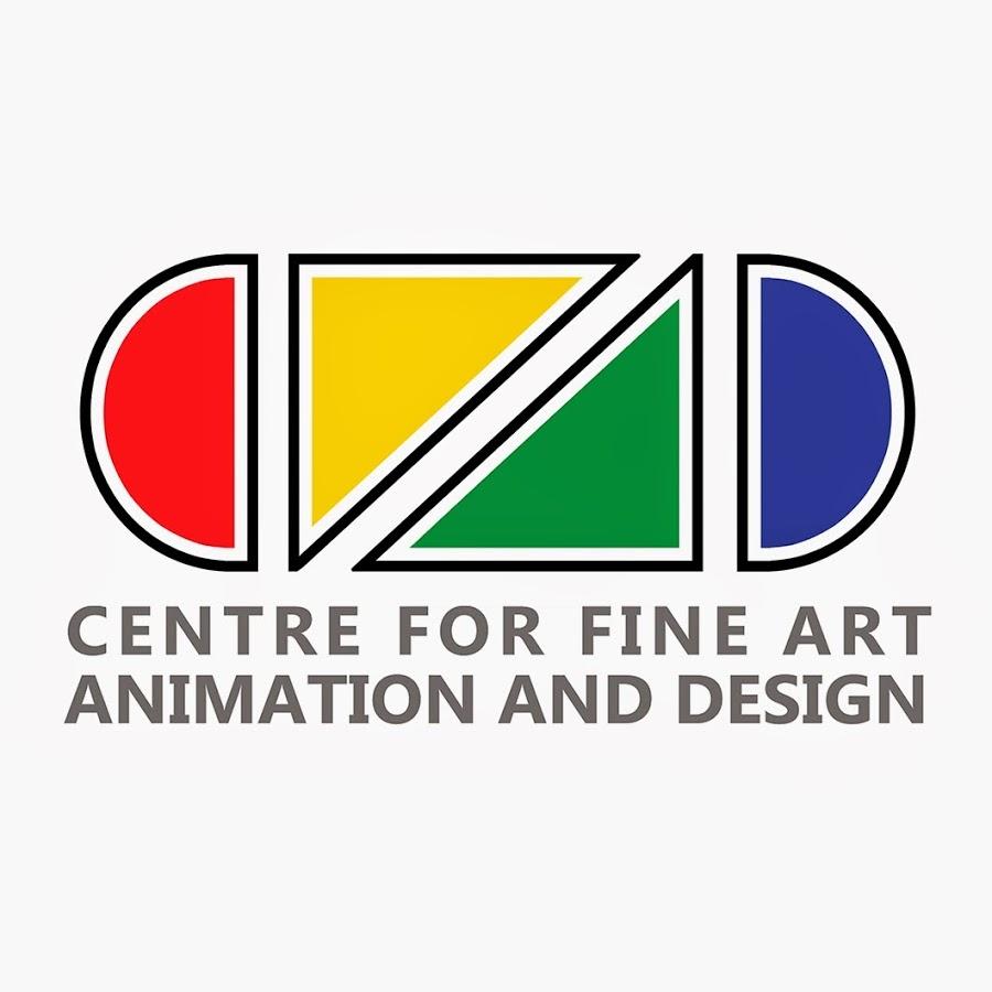Centre for Fine Art Animation and Design Admission Criteria