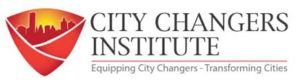 City Changers Institute Application Form Closing Date