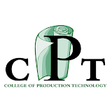 College of Production Technology Courses