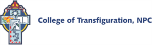 College of the Transfiguration Vacancies