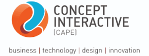 Concept Interactive open day