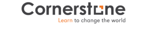Cornerstone Institute Application Status Portal