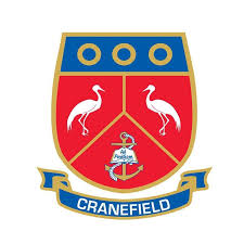 Cranefield College open day