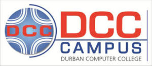 Durban Computer College (DCC) Website