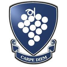 Durbanville College open day