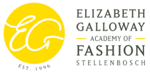 Elizabeth Galloway Fashion Design School Application Form