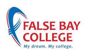 False Bay TVET College Traineeships