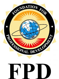 Apply to Foundation for Professional Development (FPD)