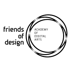 Friends of Design Academy Exam Timetable