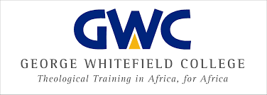 George Whitefield College Admission Application Criteria 2022