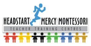 Headstart Mercy Montessori Teacher Training Centre open day