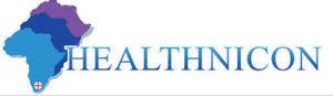 Healthnicon Nursing College Bursaries